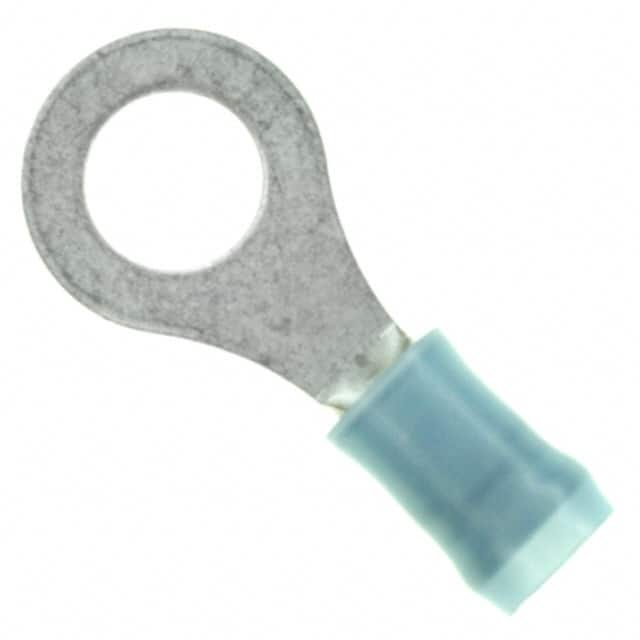 2-321045-1_端子-环形连接器