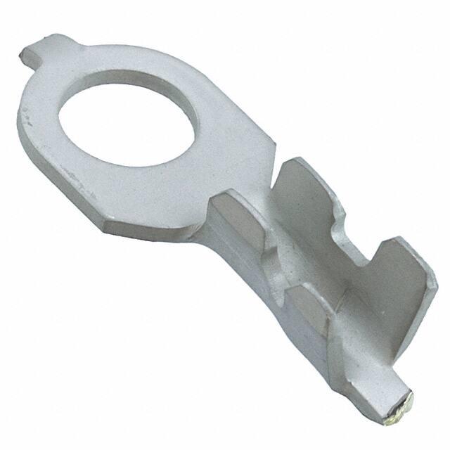 40973_端子-环形连接器