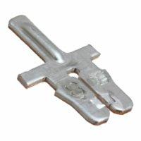 1987500-1_连接器