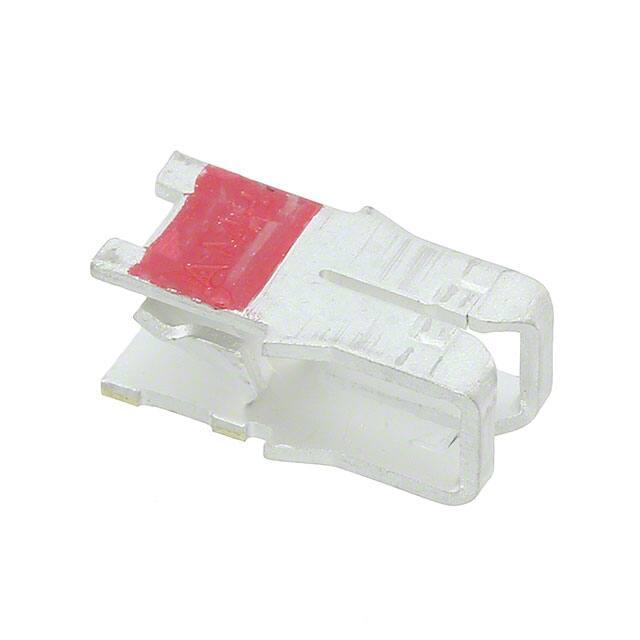 63044-1_端子-磁线连接器