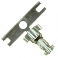 SIN-61T-2.6S_连接器
