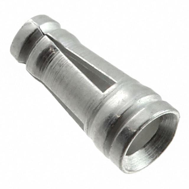 8134-HC-8P3_IC与器件插座