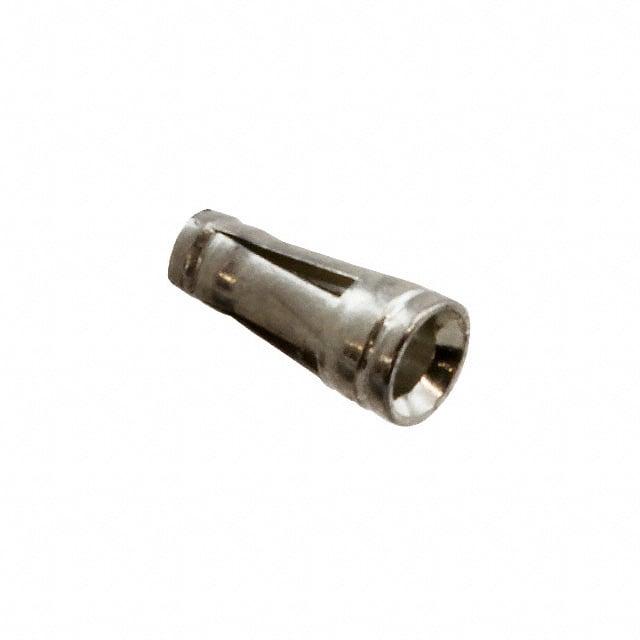322-HCS6P3-100_IC与器件插座