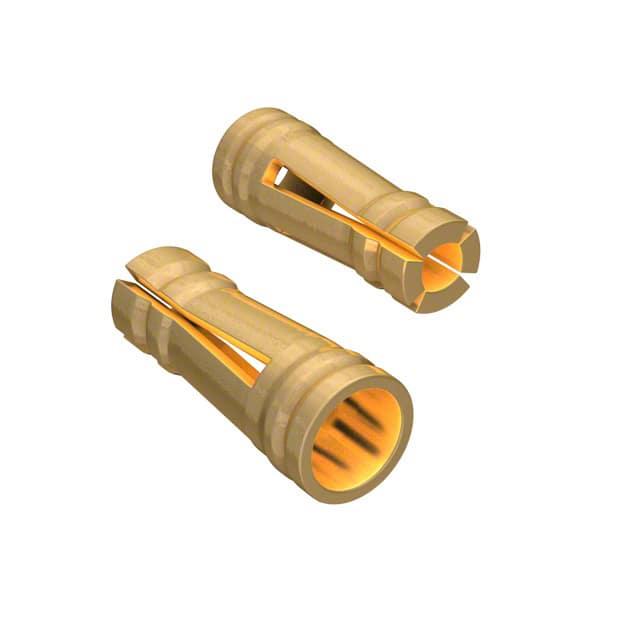 8134-HC-8P2_IC与器件插座
