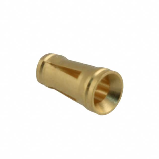 8134-HC-12P2_IC与器件插座