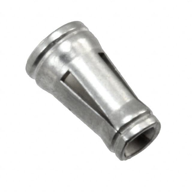 8134-HC-12P3_IC与器件插座
