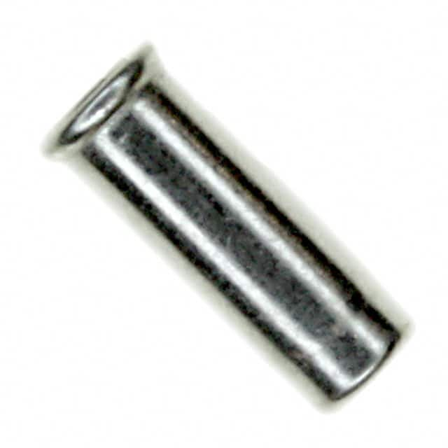1-50871-9_IC与器件插座