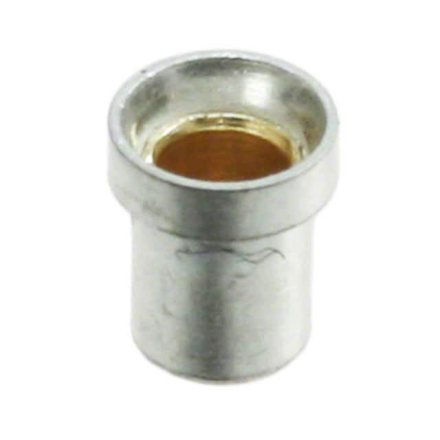 0375-0-67-80-02-27-10-0_IC与器件插座