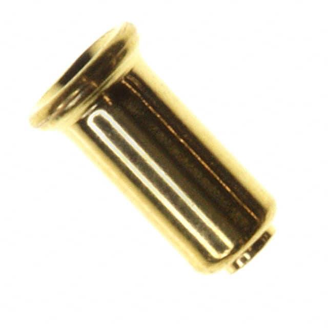 2-331677-9_IC与器件插座