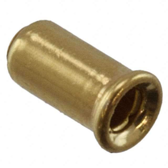 1-332070-7_IC与器件插座