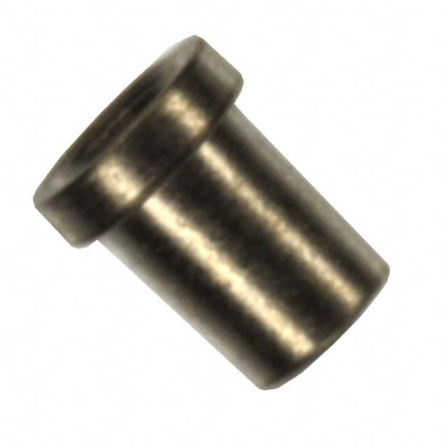 4280-0-67-80-16-27-10-0_IC与器件插座