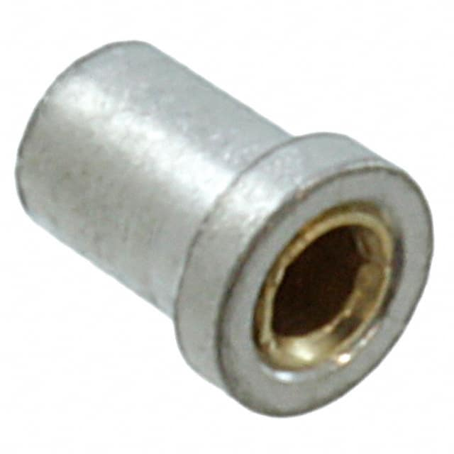 0337-0-67-80-15-27-10-0_IC与器件插座