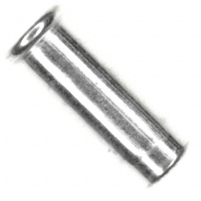 5050871-8_IC与器件插座