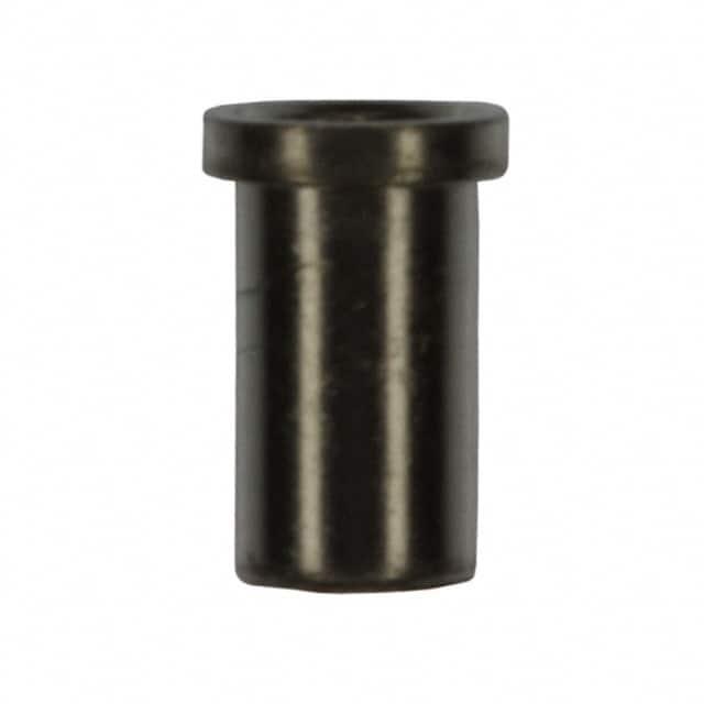 0479-0-67-80-34-27-10-0_IC与器件插座