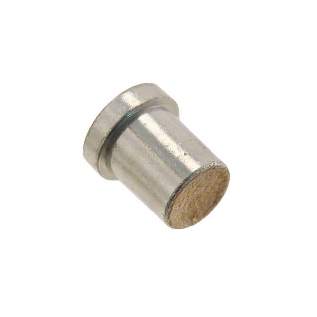 0384-0-67-80-23-27-10-0_IC与器件插座