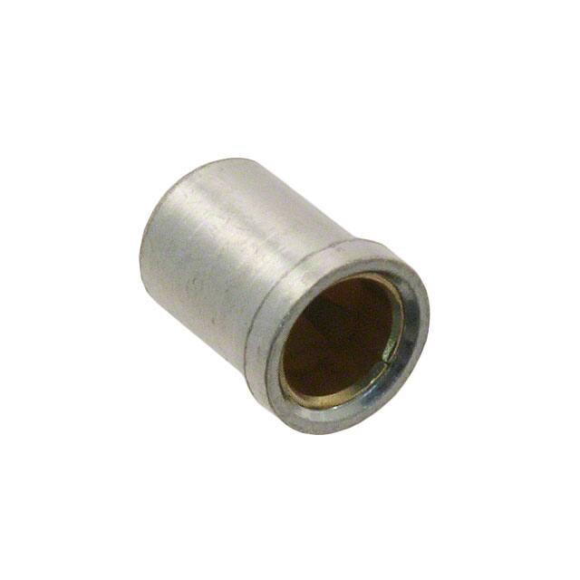 0376-0-67-80-07-27-10-0_IC与器件插座