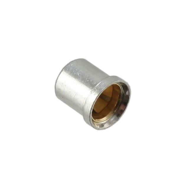 0321-0-67-80-08-27-10-0_IC与器件插座