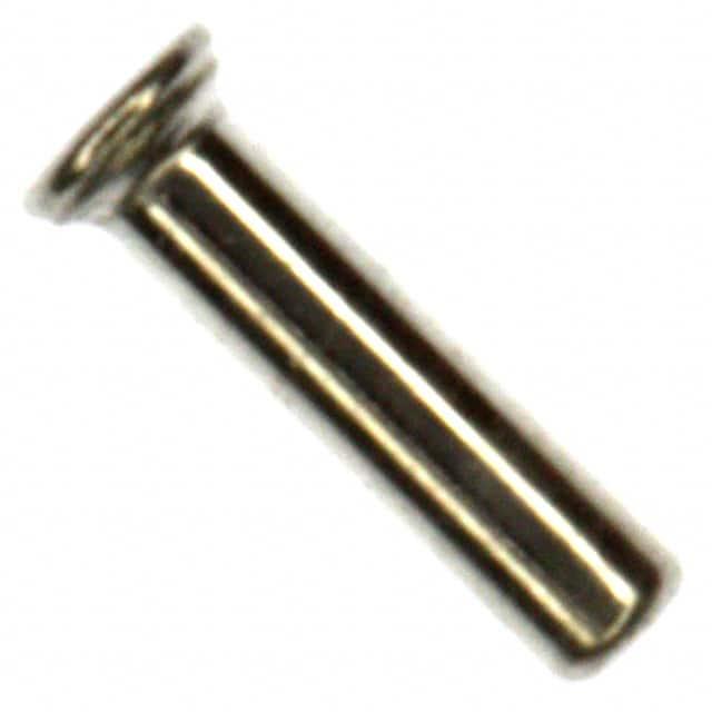 2-5332095-4_IC与器件插座