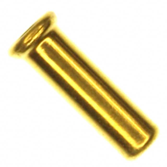 50462-6_IC与器件插座