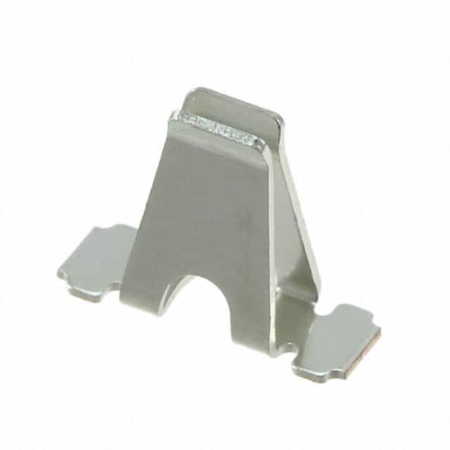 S9091-46R_IC与器件插座
