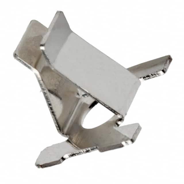 S9101-46R_IC与器件插座