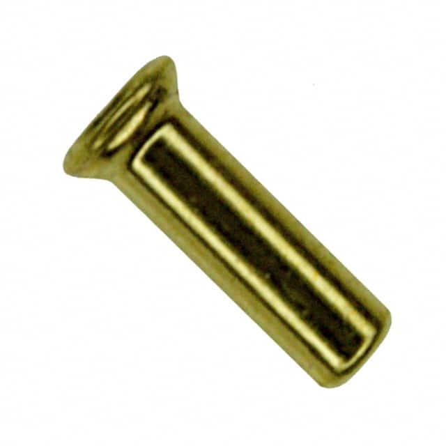 2-330808-8_IC与器件插座