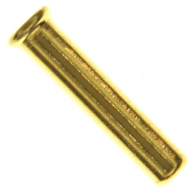 50863_IC与器件插座
