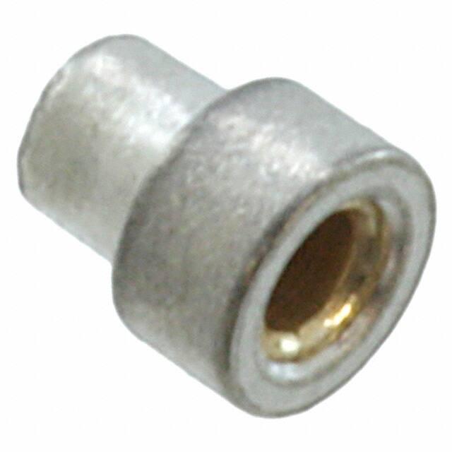 5280-0-67-80-16-27-40-0_IC与器件插座