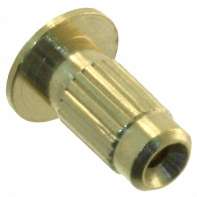 9019-0-19-15-06-27-10-0_IC与器件插座