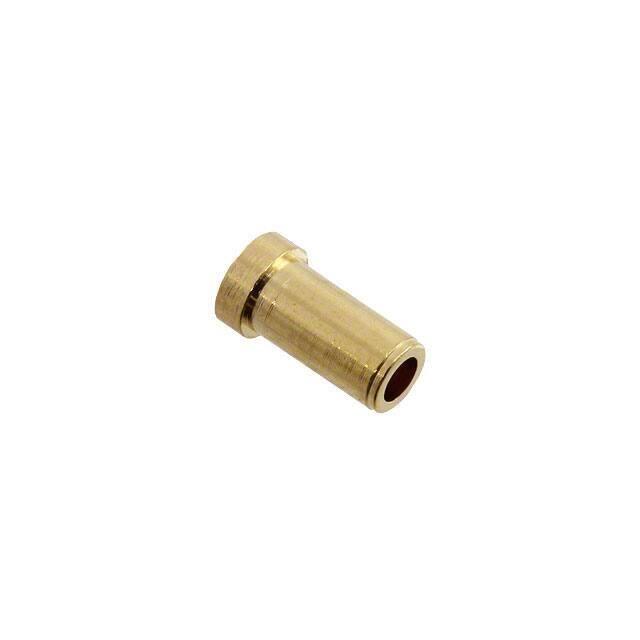 0356-0-15-15-34-27-10-0_IC与器件插座