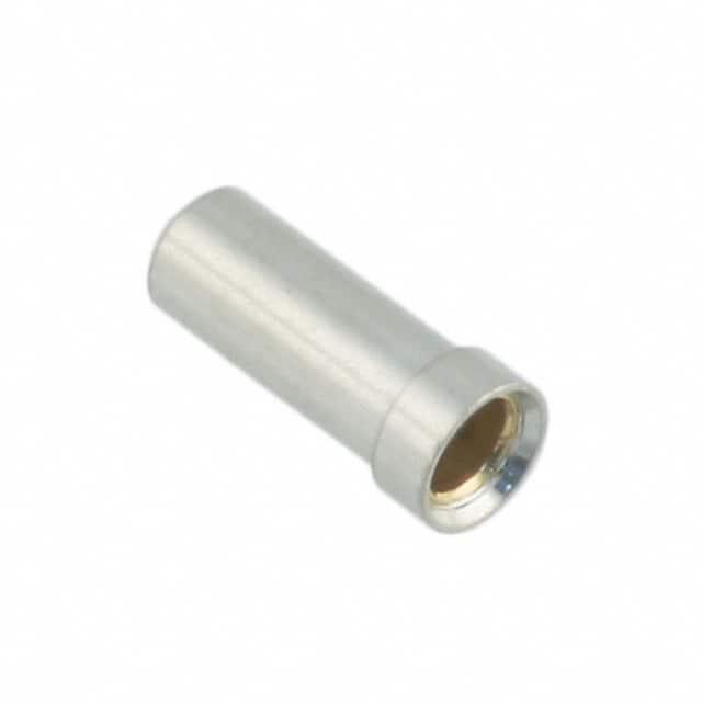 0363-0-15-80-23-27-10-0_IC与器件插座