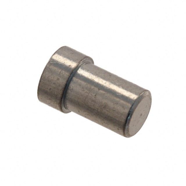 8837-0-15-01-14-27-10-0_IC与器件插座