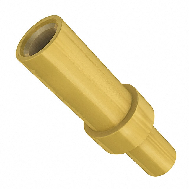 0326-2-19-15-06-27-10-0_IC与器件插座