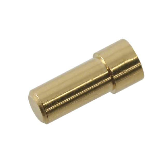8829-0-15-15-23-27-10-0_IC与器件插座