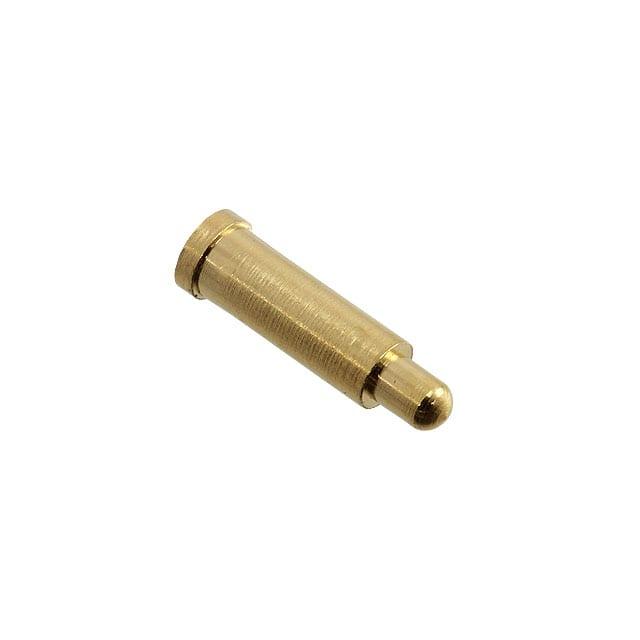 3044-0-15-15-23-27-04-0_IC与器件插座