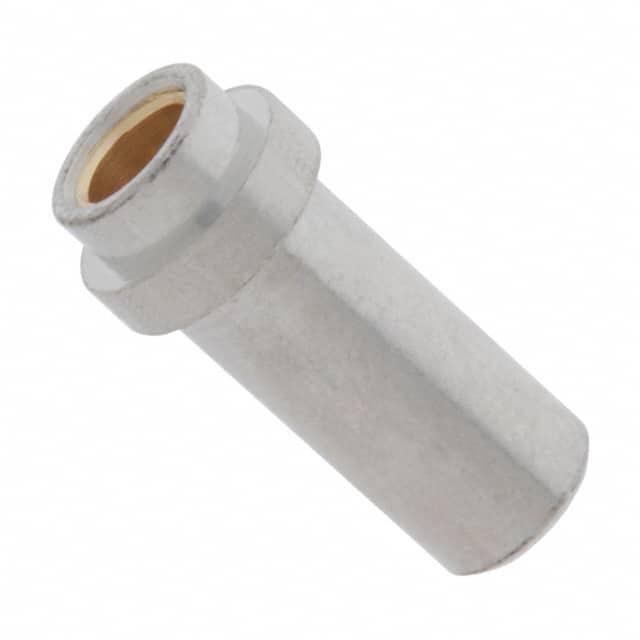 0393-0-15-01-07-27-10-0_IC与器件插座