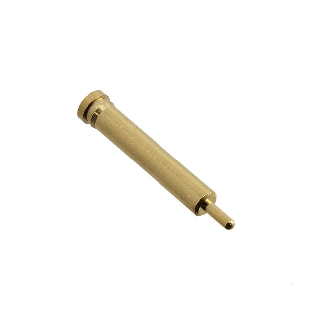 4034-0-15-15-23-27-04-0_IC与器件插座