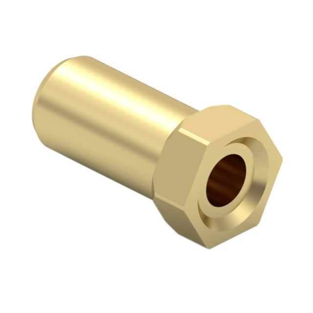 0627-0-15-15-21-27-10-0_IC与器件插座