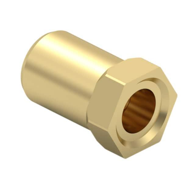 0636-0-15-15-47-27-10-0_IC与器件插座