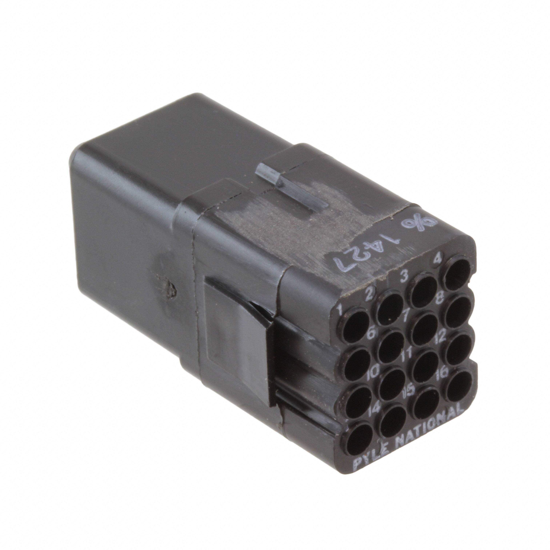 LMD-3003-S_端子接线盒系统