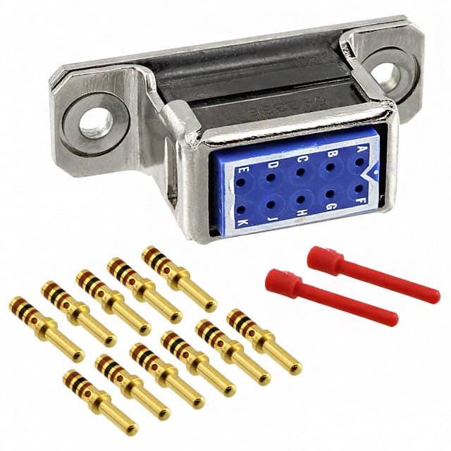 592836-1_端子接线盒系统