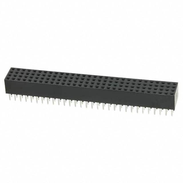 M22-6033042_背板连接器