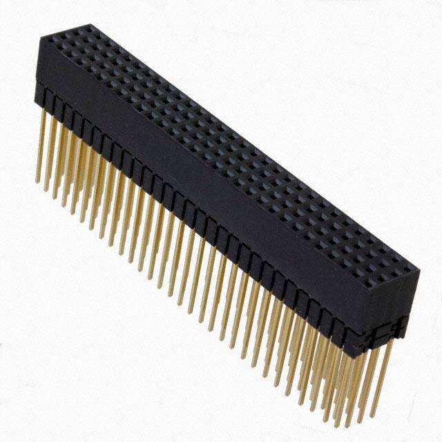 M22-6003005_背板连接器