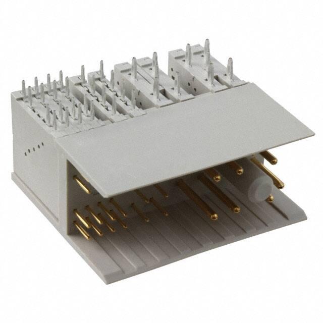 1888803-1_背板连接器