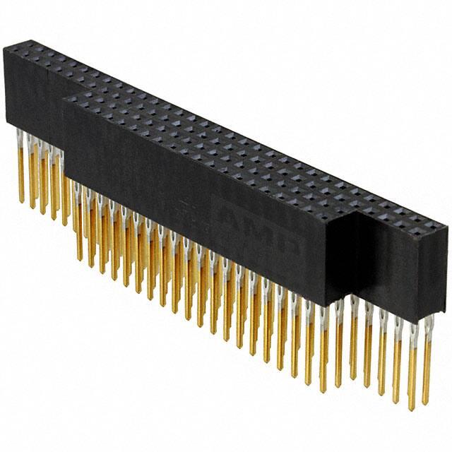 1375795-4_背板连接器