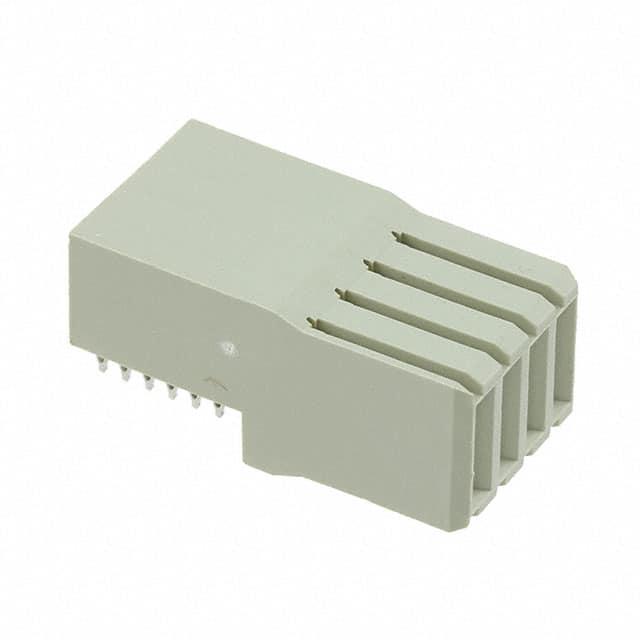 120943-2_背板连接器