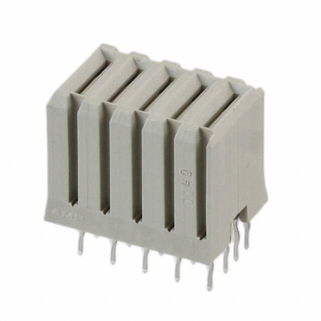 120953-2_背板连接器