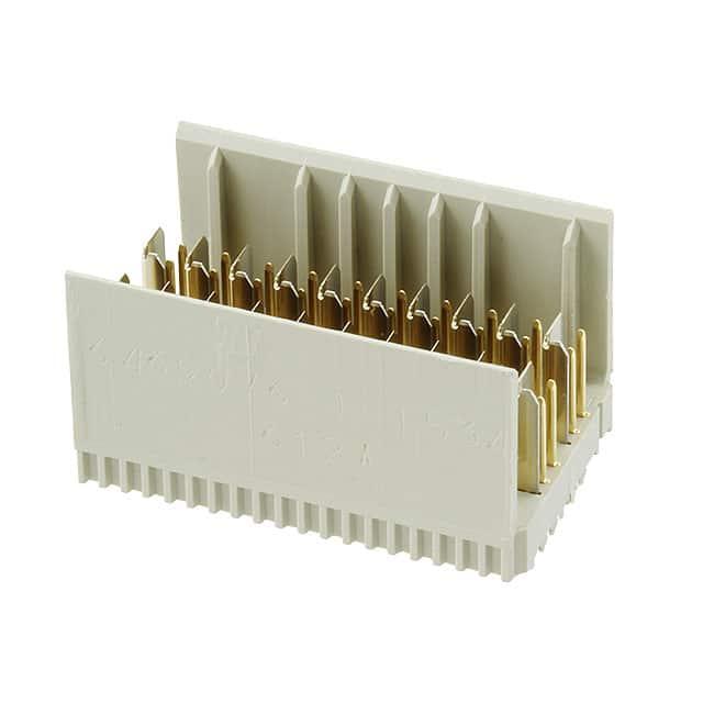 6469076-1_背板连接器