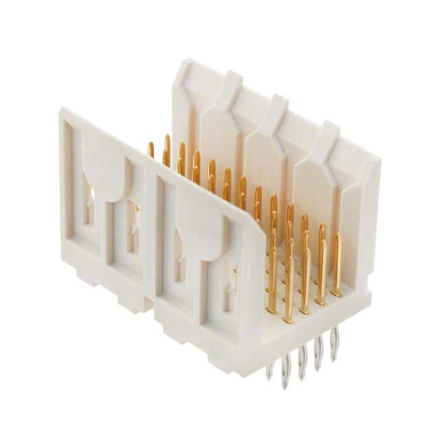 5536504-2_背板连接器