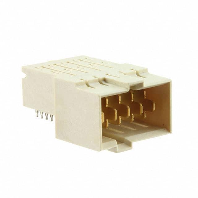 1982260-5_背板连接器